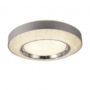 Потолочный светильник MANTRA SANTORINI 6453