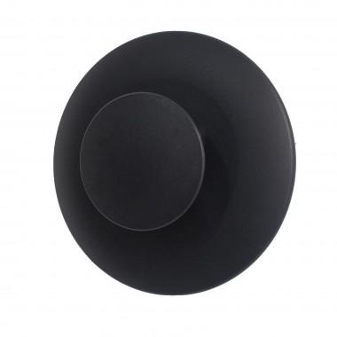 Настенный светильник-вешалка MANTRA POLAR 7241