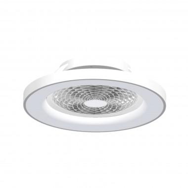 Люстра потолочная-вентилятор MANTRA TIBET 7123