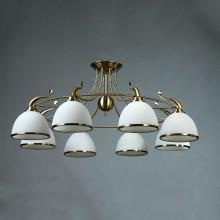 MA02401CB/008 Bronze