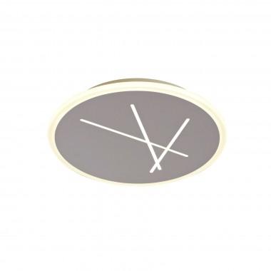 Настенно-потолочный светильник MANTRA KENZO 6673