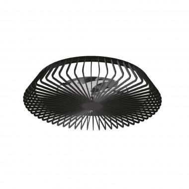 Люстра потолочная-вентилятор MANTRA HIMALAYA 7121