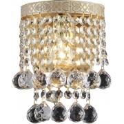 Бра Vivien TL7230B-01WG Toplight золотой