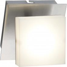 Спот Gwendolen TL1240Y-01CH Toplight LED 1*5W хром
