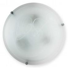 Светильник потолочный Irma TL9072Y-03WH Toplight серый