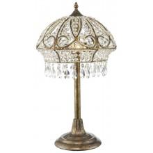 Настольная лампа Wertmark WE323.02.504 Pegaso