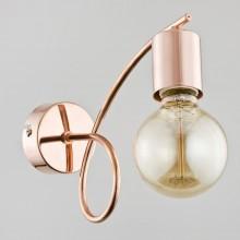 Бра в стиле Лофт Alfa Tango Copper 24320 медный