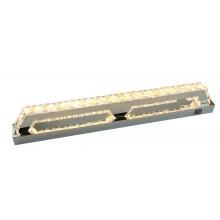 Подсветка Arte Lamp A1414AP-1CC хром 14 Вт 3000K