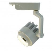 Светильник светодиодный трековый Arte Lamp A1620PL-1WH белый 20 Вт 4000K
