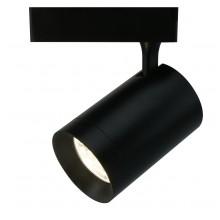 Светильник светодиодный трековый Arte Lamp A1730PL-1BK черный 30 Вт 4000K