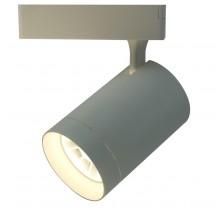 Светильник светодиодный трековый Arte Lamp A1730PL-1WH белый 30 Вт 4000K