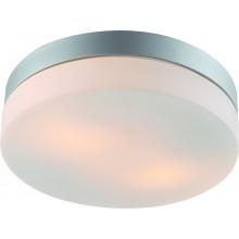 Светильник потолочный Arte Lamp A3211PL-2SI Shirp