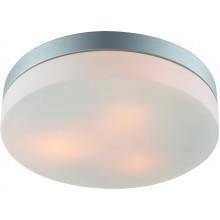 Светильник потолочный Arte Lamp A3211PL-3SI Shirp