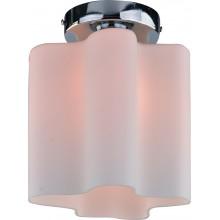 Светильник потолочный Arte Lamp A3479PL-1CC Serenata