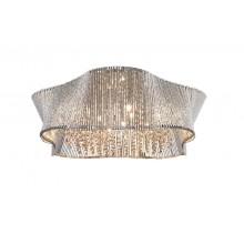 Люстра потолочная Arte Lamp A4207PL-9CC хром