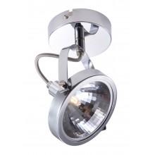 Светильник спот Arte Lamp A4506AP-1CC Alieno