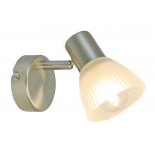 Светильник спот Arte Lamp A5062AP-1SS Parry