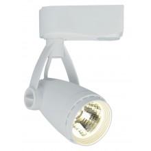 Трековый светодиодный светильник Arte Lamp A5910PL-1WH Track Lights