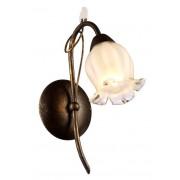 Бра Arte Lamp A7449AP-1BR Glamore
