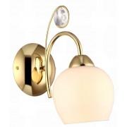 Бра Arte Lamp A9549AP-1GO