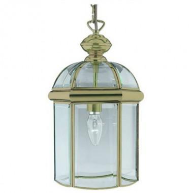 Светильник в стиле Лофт подвесной Arte Lamp Rimini A6501SP-1AB