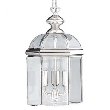 Светильник подвесной Arte Lamp Rimini A6505SP-3CC