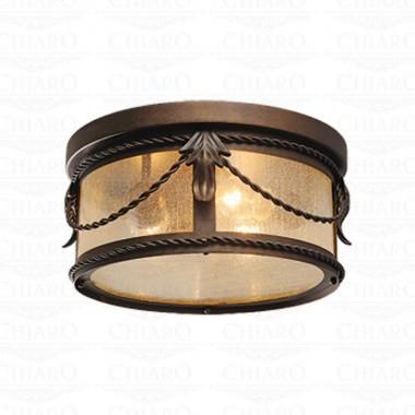 Светильник потолочный Chiaro 397011503 Маркиз