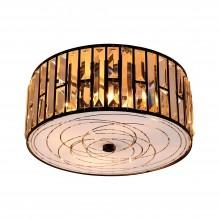 Потолочный светильник Citilux CL331151 Гермес Венге (коричневый)