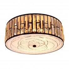 Потолочный светильник Citilux CL331171 ГермесВенге (коричневый)