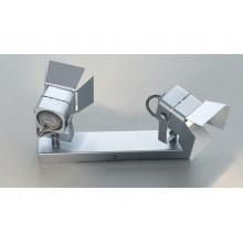 Светильник спот Citilux CL526521S Рубик