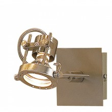 Светильник спот Citilux CL515511 Терминатор