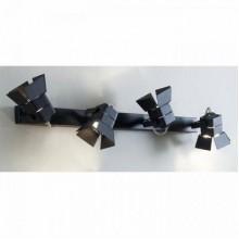Светильник спот Citilux CL526542S Рубик