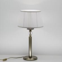 Настольная лампа Citilux CL433813 Гера