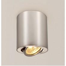 Накладной точечный светильник Citilux CL538110 Дюрен