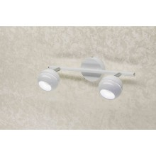 Светильник спот светодиодный Citilux CL555520 Раймонд 5Вт 3000К