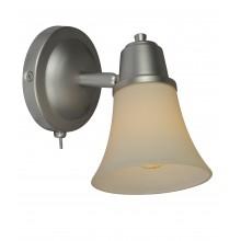 Светильник спот Citilux CL560511 Модерн