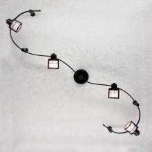 Светильник спот Citilux CL563141 Реймс