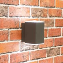 Светильник светодиодный двухсторонний Citilux CLU0002 2*6Вт 4000К IP54