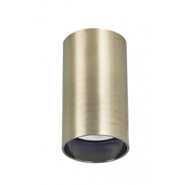 Светильник потолочный Crystal Lux CLT 015C BZ-BL