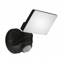 Уличный светильник с датчиком движения Eglo Pagino 98178 черный LED 13 Вт 5000K