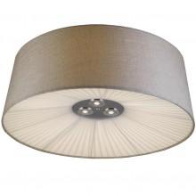 Люстра потолочная Favourite 1056-8C Cupola хром