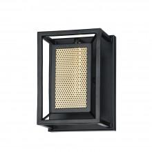 Настенный светильник Favourite 2083-1W Dual черный 1*E14*40W