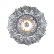 Светильник точечный Favourite 1546-1C Conti хром