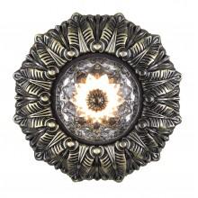 Светильник точечный Favourite 1548-1C Conti бронза