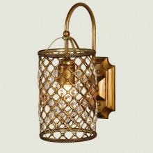 Бра Favourite 1026-1W Casablanca бронза