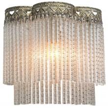 Светильник настенный Favourite 1632-1W Barhan золото