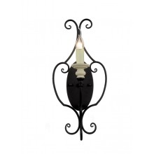Бра Favourite 1405-1W Corfu коричневый