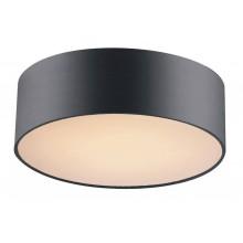 Светильник потолочный Favourite 1514-2C1 Cerchi черный