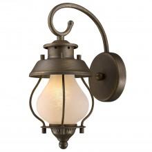 Бра Favourite 1460-1W Lucciola коричневый