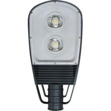 Консольный светильник Feron SP2553 2 LED 120W 6400K